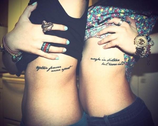 tatouages-phrases-femmes