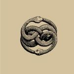 exemple dessin pour tatouage femme infini serpent ananta