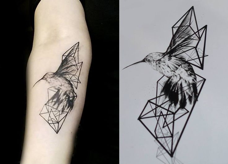 photo tattoo signe oiseau origami tatouage femme. Black Bedroom Furniture Sets. Home Design Ideas