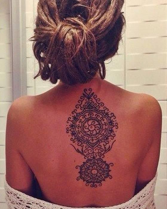 Tatouage Coeur Infini Prix Tattooart Hd